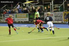 Hockey Waihi v Geraldine 00020