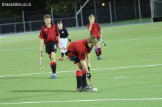 Hockey Waihi v Geraldine 00021