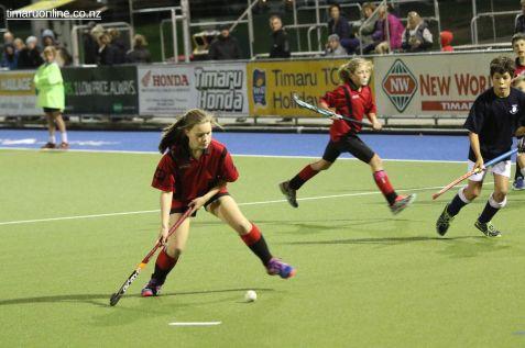 Hockey Waihi v Geraldine 00022