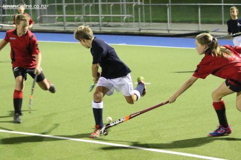 Hockey Waihi v Geraldine 00023
