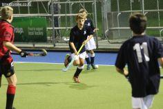Hockey Waihi v Geraldine 00024
