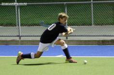Hockey Waihi v Geraldine 00025
