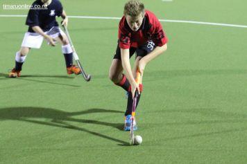 Hockey Waihi v Geraldine 00026