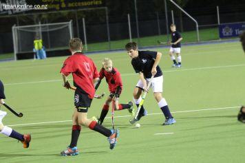Hockey Waihi v Geraldine 00027
