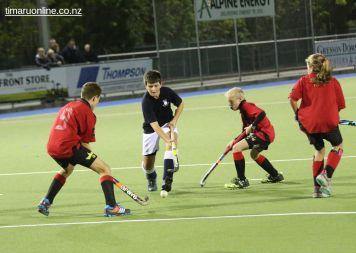 Hockey Waihi v Geraldine 00028