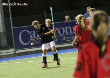Hockey Waihi v Geraldine 00029