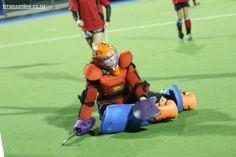 Hockey Waihi v Geraldine 00030