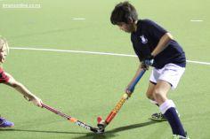 Hockey Waihi v Geraldine 00031