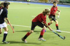 Hockey Waihi v Geraldine 00032