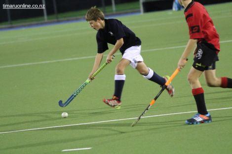 Hockey Waihi v Geraldine 00033