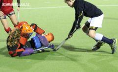 Hockey Waihi v Geraldine 00034