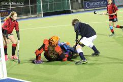 Hockey Waihi v Geraldine 00035