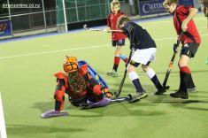 Hockey Waihi v Geraldine 00036