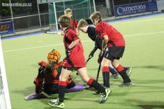 Hockey Waihi v Geraldine 00037