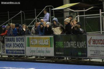 Hockey Waihi v Geraldine 00040