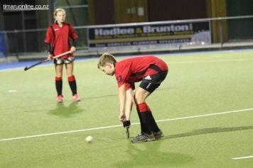 Hockey Waihi v Geraldine 00042