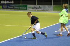 Hockey Waihi v Geraldine 00044