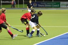 Hockey Waihi v Geraldine 00045