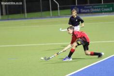 Hockey Waihi v Geraldine 00047