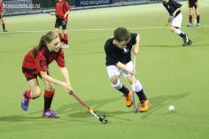 Hockey Waihi v Geraldine 00048
