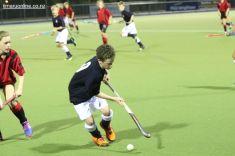 Hockey Waihi v Geraldine 00049