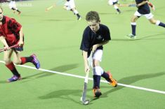 Hockey Waihi v Geraldine 00050