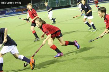 Hockey Waihi v Geraldine 00052