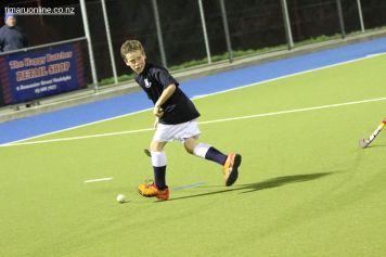 Hockey Waihi v Geraldine 00053