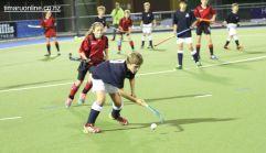 Hockey Waihi v Geraldine 00055