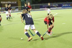 Hockey Waihi v Geraldine 00056