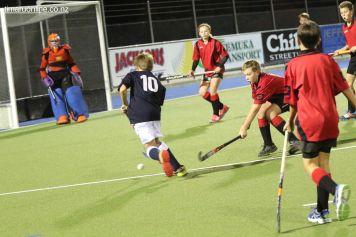 Hockey Waihi v Geraldine 00057