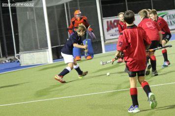 Hockey Waihi v Geraldine 00058