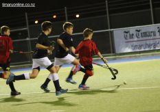 Hockey Waihi v Geraldine 00059