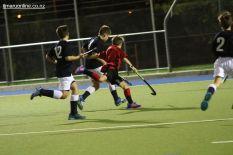 Hockey Waihi v Geraldine 00060