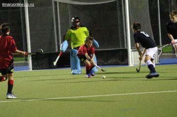 Hockey Waihi v Geraldine 00063