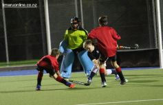 Hockey Waihi v Geraldine 00065