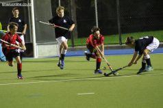 Hockey Waihi v Geraldine 00066
