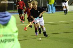 Hockey Waihi v Geraldine 00067