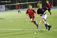Hockey Waihi v Geraldine 00068