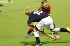Hockey Waihi v Geraldine 00069