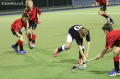 Hockey Waihi v Geraldine 00070