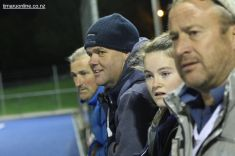 Hockey Waihi v Geraldine 00071