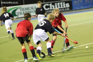 Hockey Waihi v Geraldine 00074