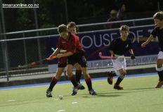 Hockey Waihi v Geraldine 00077