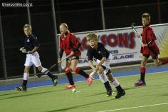 Hockey Waihi v Geraldine 00080