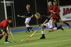 Hockey Waihi v Geraldine 00081