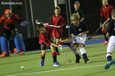 Hockey Waihi v Geraldine 00082