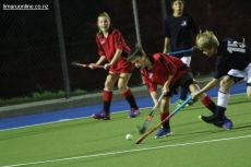 Hockey Waihi v Geraldine 00083