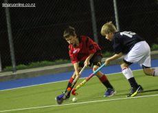 Hockey Waihi v Geraldine 00084