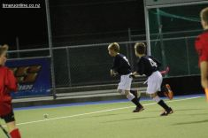 Hockey Waihi v Geraldine 00087